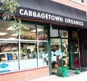 4-cabbagetownorganics-4169137296-exterior-700x500