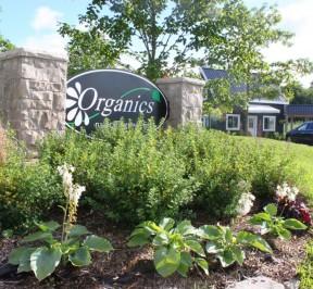 organics_farm