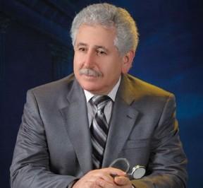 dr-fateh-srajeldin6