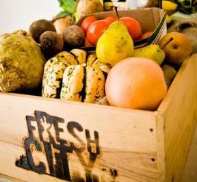 freshcity3