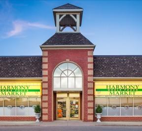 harmony_market3