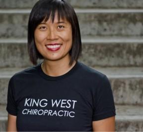 king_west_chiropractor
