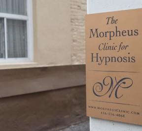 morpheus3