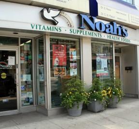 noah_natural_food