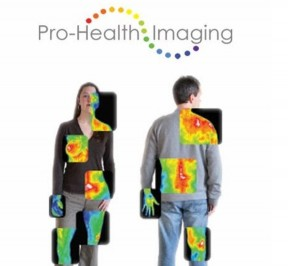 pro-health-imaging