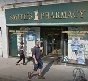 smith_pharmacy2