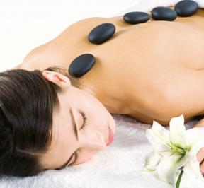 stone_massage4