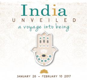 india2017_header