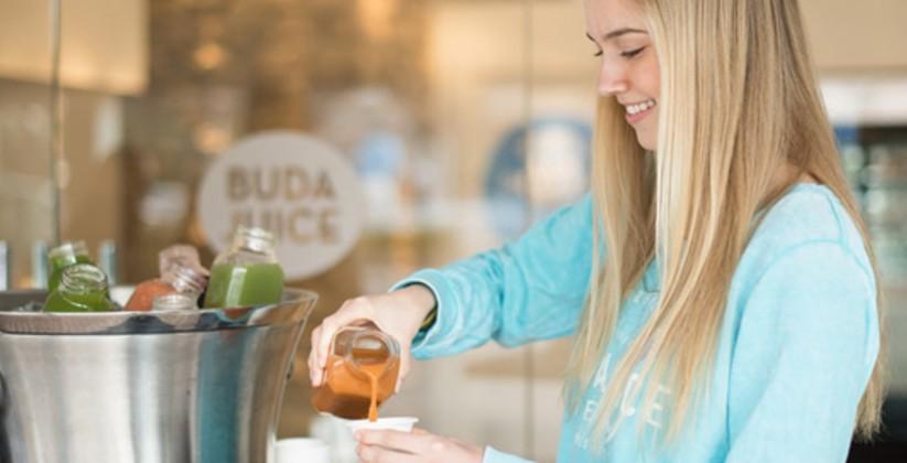 buda_juice2