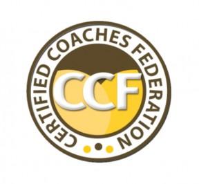 certified_coach2