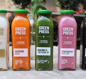 green_press3