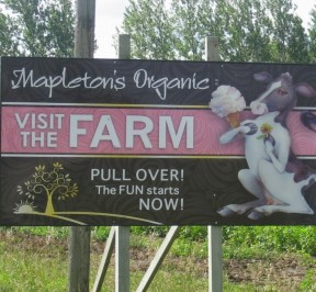 mapleton_organic_farm