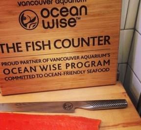 ocean_wise2