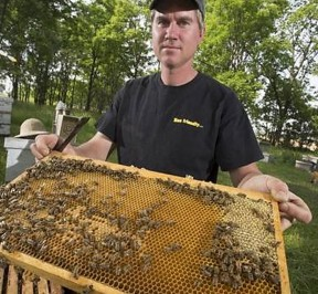 ontario_beekeepers_association3