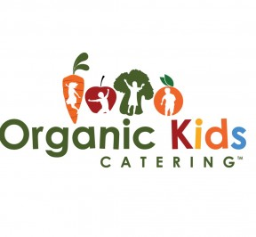 organic_kids_catering2