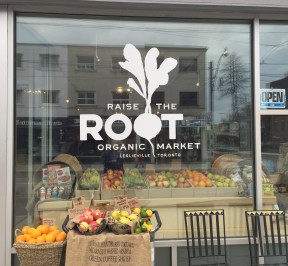 raise_the_root