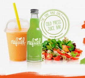refuel_juicery