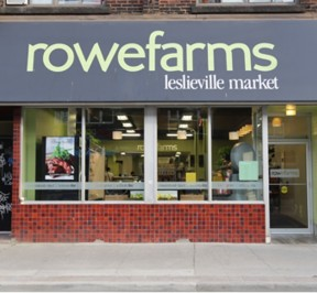 rowe_farms_leslieville