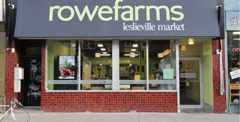 rowe_farms_leslieville