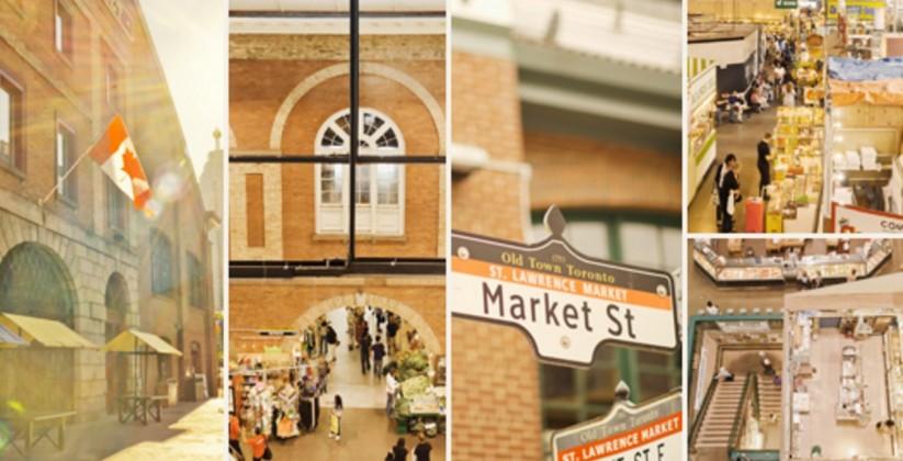 st_lawrence_market2