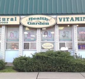 the_health_garden2