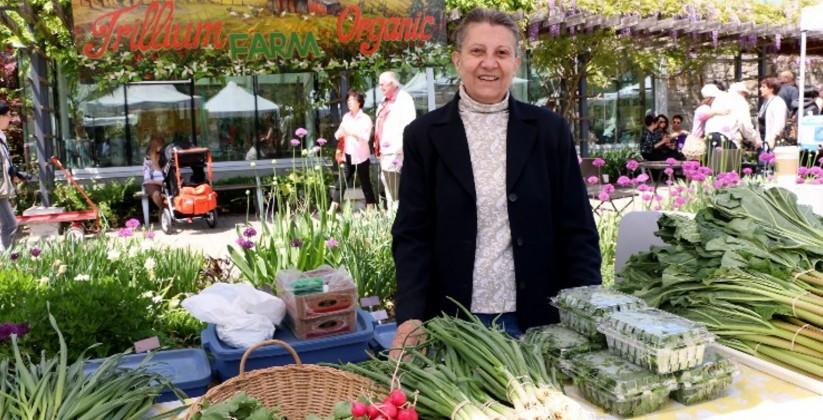 trillium-farm-organic_farmers-market