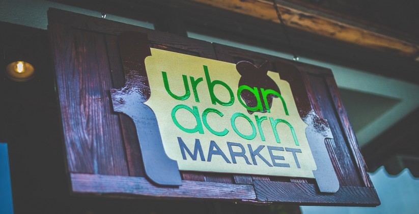 urban_acorn_market2