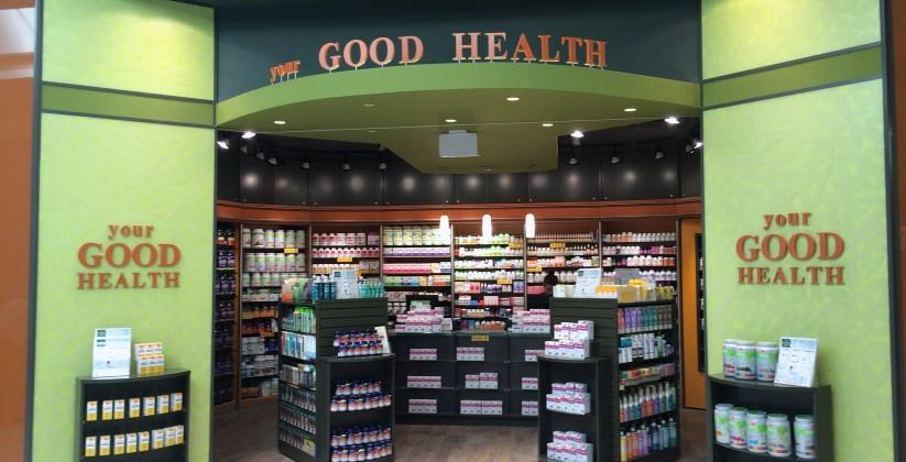 your_good_health_store_dufferin